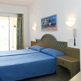 Mediodia Hotel Picture 4