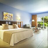 Roca Nivaria Hotel Picture 7