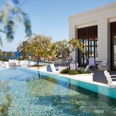 Grecotel Kos Imperial Picture 2