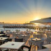 Azure by Yelken Bodrum Hotel Picture 15