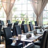 Eix Platja Daurada Hotel Picture 15