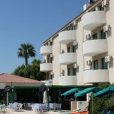 Mandalena Hotel Apartments Picture 0