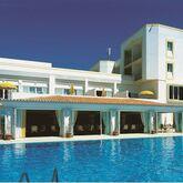 Dona Fillipa and San Lorenzo Golf Resort Picture 0