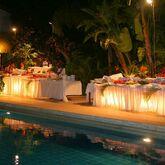 Karia Princess Hotel Picture 5