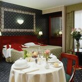 Best Western Antares Concorde Hotel Picture 4