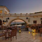 Park Regency Sharm El Sheikh Picture 19