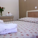 Sweet Memory Apartments Picture 6