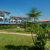 Sonia Village Family Resort Picture 11