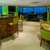 Royal Orchid Hotel Picture 6