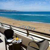 Cristina Las Palmas Hotel Picture 5