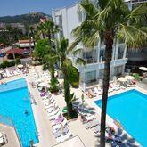 Club Atrium Hotel and Apartments Picture 0