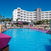 Riu Don Miguel Hotel Picture 0