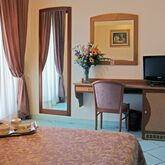 Savoia Hotel Picture 3