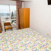 Amic Can Pastilla Hotel Picture 6