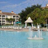 Sheraton Vistana Resort Picture 4