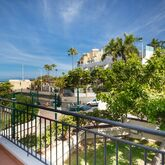 Los Olivos Beach Resort Picture 17
