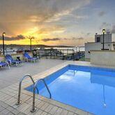 Primera Hotel Picture 0