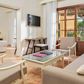 H10 Punta Negra Resort Hotel Picture 10