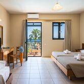 Asterias Village Hotel Picture 11