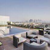 The Canvas Dubai, McGallery by Sofitel (Melia Dubai Hotel) Picture 0