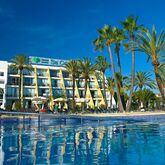 Protur Sa Coma Playa Hotel Picture 0