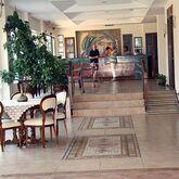 Mutlu Hotel Picture 4