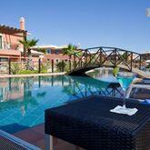 Monte Santo Resort Hotel Picture 0