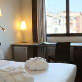 Vilamari Hotel Picture 3