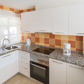 Alfagar Village Apartments Picture 4