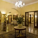 Majestic Palace Hotel Picture 5