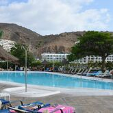 Holidays at Portonovo Apartments in Puerto Rico, Gran Canaria