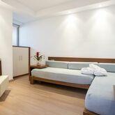 Hipotels Cala Millor Park Aparthotel Picture 7
