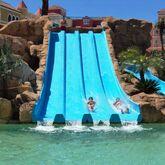 Evenia Zoraida Resort Picture 4