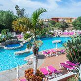 Blue Sea Costa Jardin & Spa (ex Diverhotel Tenerife Spa & Garden) Picture 0