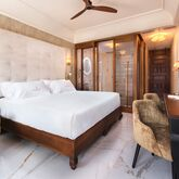 Santa Catalina, a Royal Hideaway Hotel Picture 3