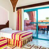 Sentido Oriental Dream Hotel Picture 2