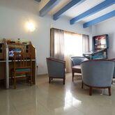 Xaloc Apartments Picture 9