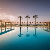 Mitsis Alila Resort and Spa Picture 0