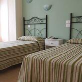 Tinoca Apartments Picture 5