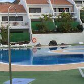 Costa Adeje Garden Apartments Picture 6