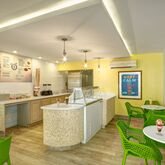 Turtle Beach by Elegant Hotels Picture 10