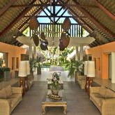 Sivory Punta Cana Hotel Picture 10