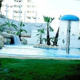 Magic Atrium Beach Apartments Picture 2
