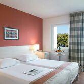 Valamar Club Tamaris Hotel Picture 7