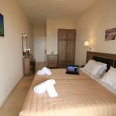 Yannis Hotel Picture 5
