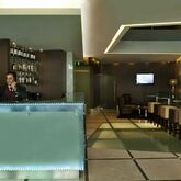 Luxe Hotel by Turim Hoteis Picture 8