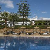 Minos Beach Art Hotel Picture 0