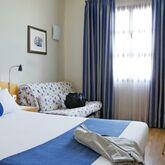 Holiday Inn Express Ciudad De Las Ciencias Picture 6