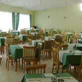 Corfu Senses Resort Picture 11