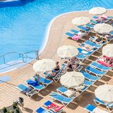 Hotel Revoli Picture 6